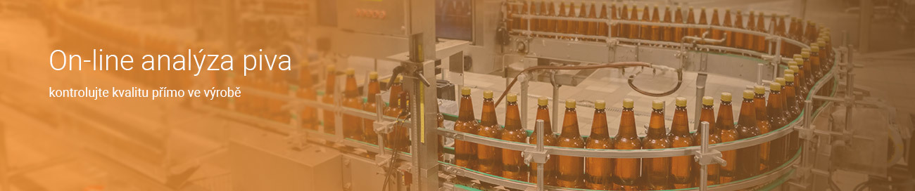 online-analyza-piva.jpg