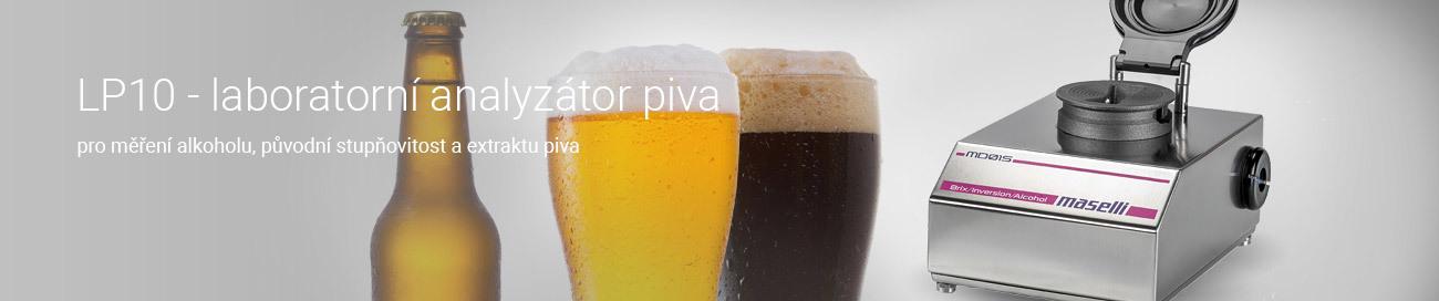 analyza-piva.jpg