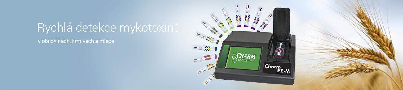 mykotoxiny banner web.jpg